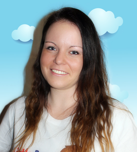 LittleBerry - Mgr.Lívia Adamčíková