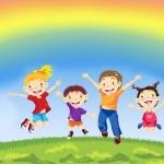 LittleBerry - Skvele_leto
