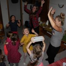 Lyžiarsky pobyt pre deti / SkiPark Vyšné Ružbachy