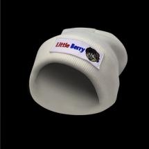 Little Berry čiapka